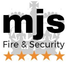 MJS Fire & Security Ltd